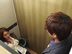 Korean Softcore Free Asian Porn Video 79 Xhamster