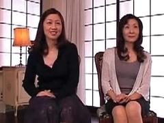 Japanese Mature 12 Txxx Com