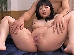 Asian Babe Loves Being Lifted And Pound Porn Videos