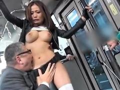 High Heels Amateur Public Nudity Amp Voyeur Hd Nuvid