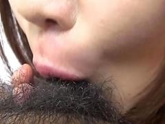 Beautiful Japanese Milf Met On Milfsexdating Net Blowjob And Cumshot Porn Videos