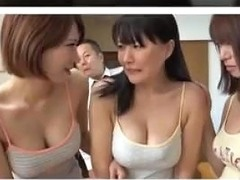 Jav Funny Stepfather Lucky
