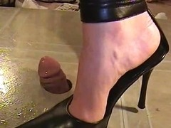 Chinese Shoejob 01 Free Asian Porn Video 36 Xhamster
