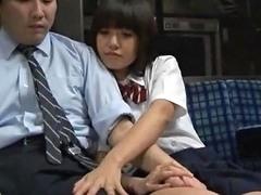Incredible Japanese Girl Hitomi Kitagawa Kotomi Asakura Mahiro Aine In Best Public Teens Jav Video Txxx Com