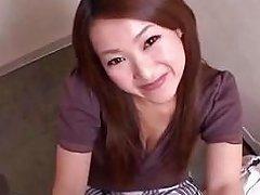 Marin Koyanagi Deals Dick In Smashing Porn Scenes