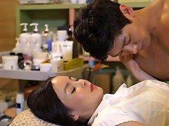 Yoon Seol Hee Eom Da Hye And Yeon Ji Ah Food Chains