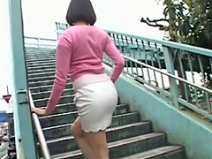 Out Of Control Slut Wife