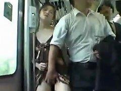 Japanese Amature Wife Public Exposure