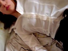 Korean Amateur Bj Free Asian Porn Video 28 Xhamster