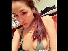 Hot Alysa Free Japanese Asian Porn Video 17 Xhamster