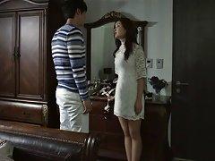Korean Sex Scene 04 Free Asian Porn Video 6c Xhamster