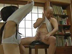 Super Sexy Japanese Schoolgirls Part6