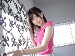 Fabulous Japanese Chick In Crazy Teens Jav Video Upornia Com